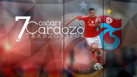 7Cardozo by Albakan