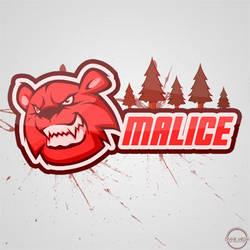 Malice by effortz