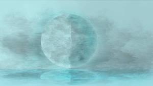 Coarse world reflection by Butch-Gunter