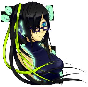 tubasa339's Profile Picture
