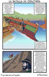 Guerra del Peloponeso pag 4 by DunadanX
