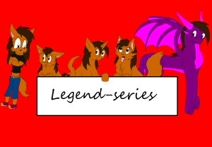 Legend-series's Profile Picture