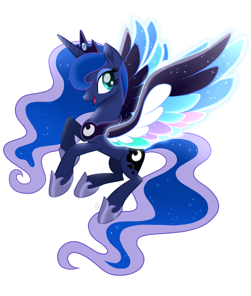 princess_luna_rainbow_wings___mlp__vecto