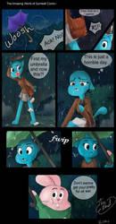 tawog comic by chocolatecherry