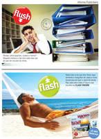 Advertising by hletonai