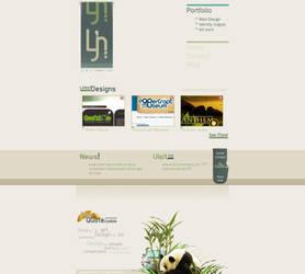 LHD portfolio 09 Vr.2 by LH310