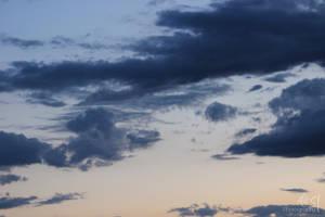 Sky by Ali-SR