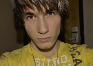 thejamesstark's Profile Picture