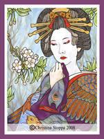 Ikkiichiyuu by Qiu-Ling
