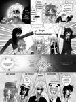 L'anniversaire d'Iruka [Page 24] by Asma-chan