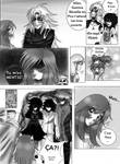 L'anniversaire d'Iruka [Page 27] by Asma-chan