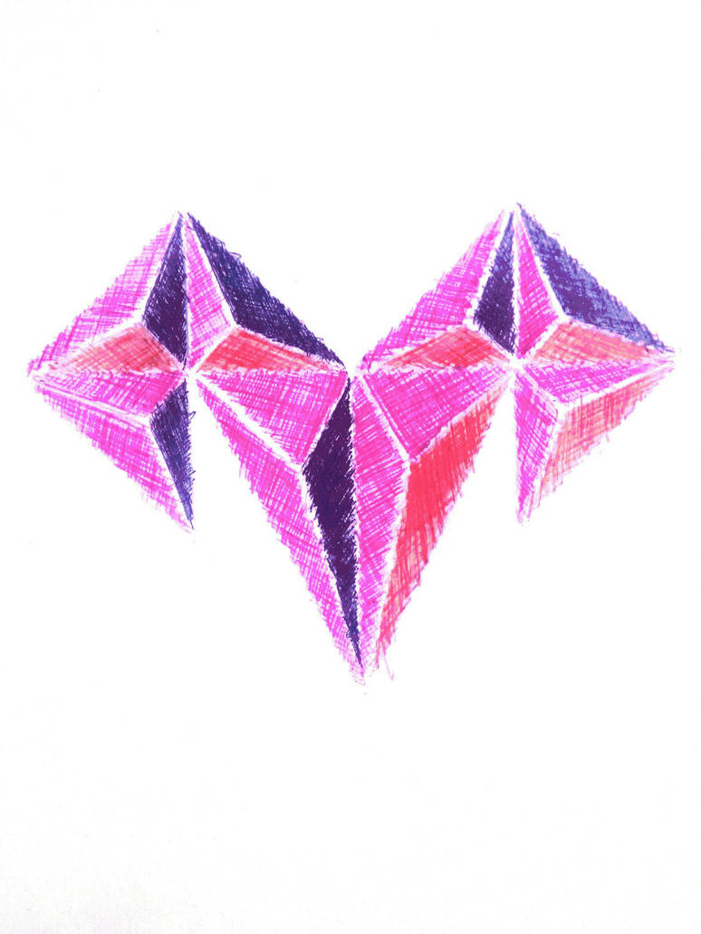 Emblem 1 by Erathour