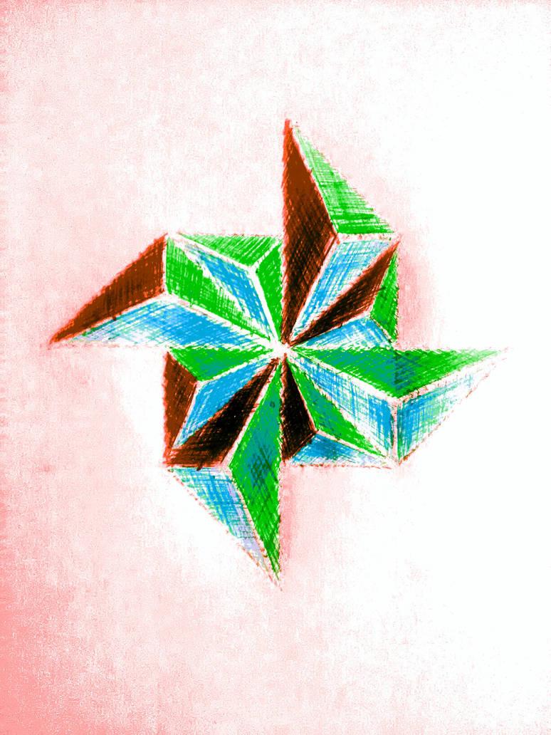 Emblem 2 by Erathour