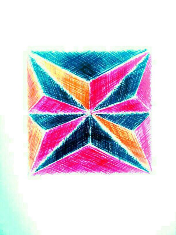 Emblem 3 by Erathour