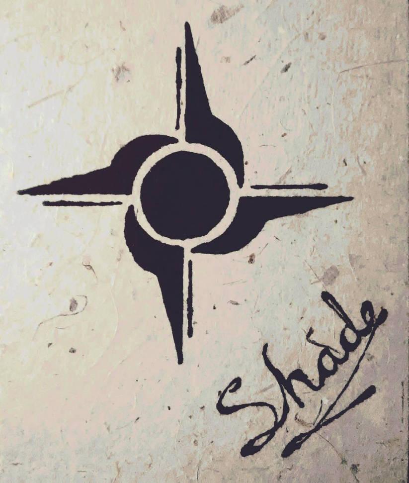 Shade by Erathour