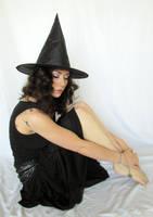Samhain by aphroditesdead
