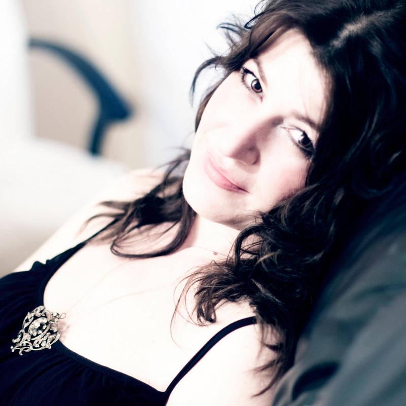 matricaria72's Profile Picture