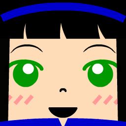 Ai Shinozaki by kasuminikaido on DeviantArt