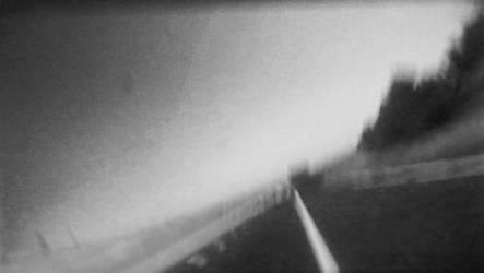 the road II by absinthepelin35