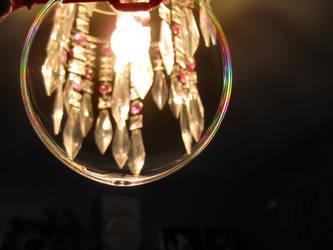 Bubble by louisekc