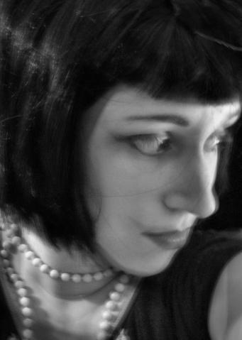 louisekc's Profile Picture