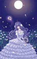 LI : Wish by The-Nonexistent