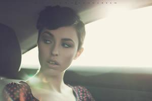 Laura C by vizar