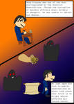 The Epic Story of Hong Xiuquan by CollectivistComics