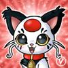 Maneki avatar by InukoPuppy