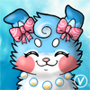 Pearl Oyster (Sushi Dog) avatar by InukoPuppy