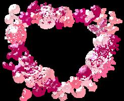 Corazon-flores-01 by Creaciones-Jean