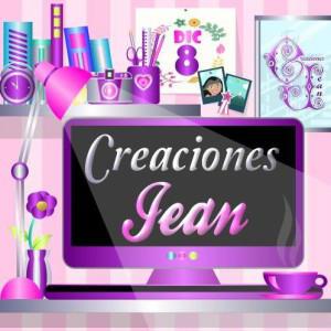 Creaciones-Jean's Profile Picture