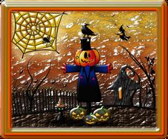 Vitral-halloween-04 by Creaciones-Jean