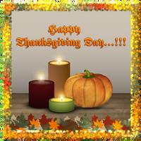 Happy-Thanksgiving-Day by Creaciones-Jean
