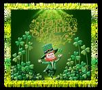 Happy-St.Patricks-Day-01 by Creaciones-Jean