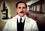 Doctor-Jose-Gregorio-Hernandez- by Creaciones-Jean