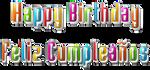 Texto-hapyy-birthday-05.2 by Creaciones-Jean