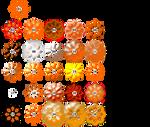 Tutorial-Filtros-Biseles-Inkscape-02 by Creaciones-Jean