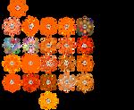 Tutorial-Filtros-Texturas-Inkscape-02 by Creaciones-Jean