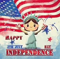 4-julio-happy-independence-day by Creaciones-Jean