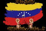 5-de-julio-declaracion-independencia-venezuela-201 by Creaciones-Jean