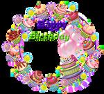 Happy-Birthday by Creaciones-Jean