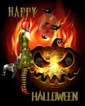 Happy-halloween-2018 by Creaciones-Jean