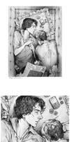 Coffin1 by ShyCustis