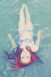 Acquamarine by Hexzen13
