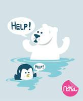 help by ndikol