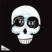 love to death by ndikol