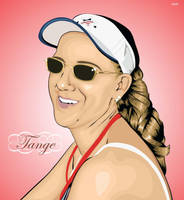 Tange by Diamont