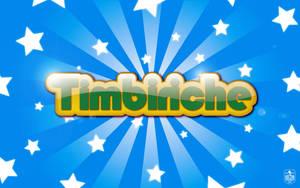 Timbiriche 001 by Diamont