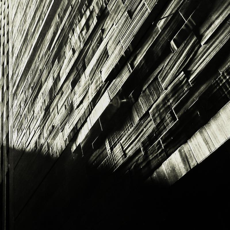 Wall 12am by cameraflou